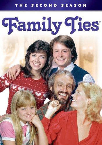 family-ties-season-2