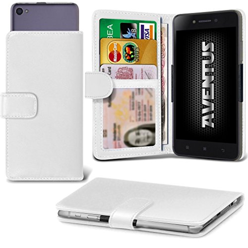 Max Universal 3 Leather Clamp Slot Wallet Green Spring Case Card and Holder Zenfone Pocket Case Wallet Clamp Aventus White Camera Banknotes Premium PU Slide with wqt8CwEx