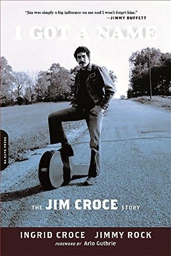 I Got a Name: The Jim Croce Story