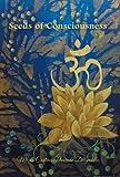 Seeds of Consciousness, María Cristina Preciado Delgadillo, 1463369468