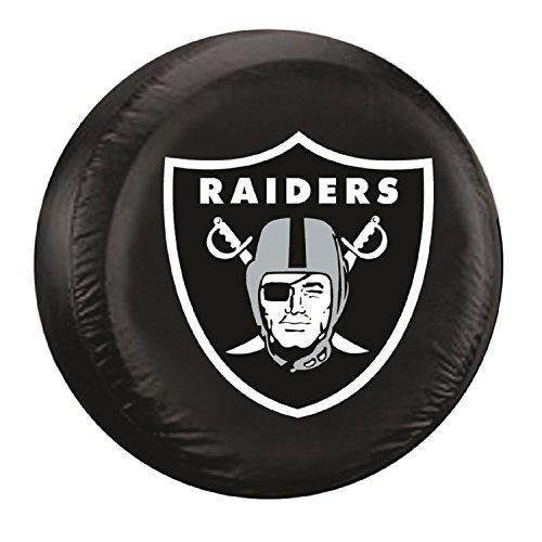 raider tire cover - 2