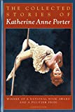 Collected Stories of Kathey Porter (Harvest/HBJ Book)