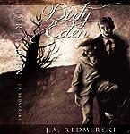 Dirty Eden | J.A. Redmerski