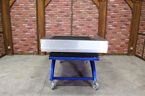 CargoGlide-CG1800HD-7548-Heavy-Duty-Slide-Out-Truck-Bed-Tray-1800-lb-Capacity