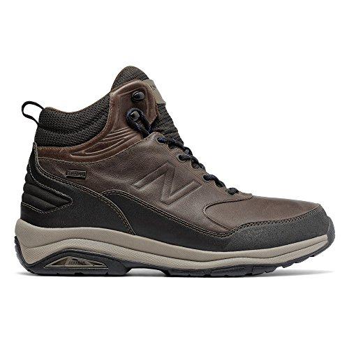 6e shoes - 7