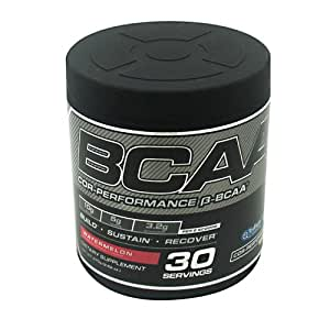 Cellucor Cor-Performance BCAA 30 Servings - Watermelon