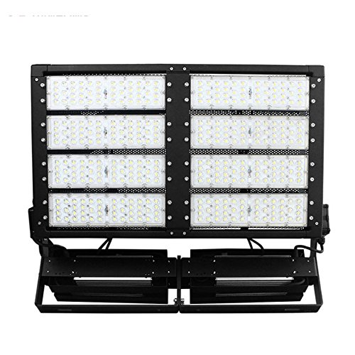 4000 Watt Flood Light
