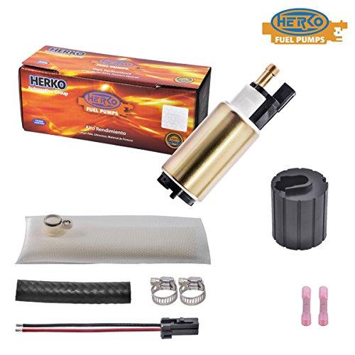 69131 fuel pump - 3