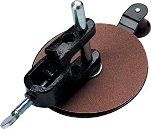 Cue Top Sander Machine for Replacing Pool Cue Tips