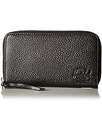 Herschel Supply Co. Women's Thomas Stingray Leather Wallet