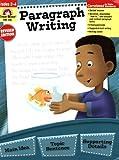 : Paragraph Writing