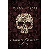 Tricks & Treats: A Romance Anthology