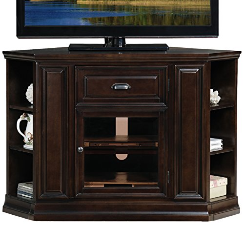 - Leick 86242 Riley Holliday TV Console