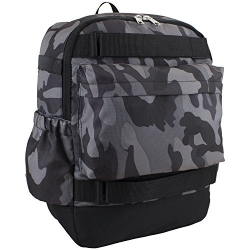 eastsport-camo-backpack