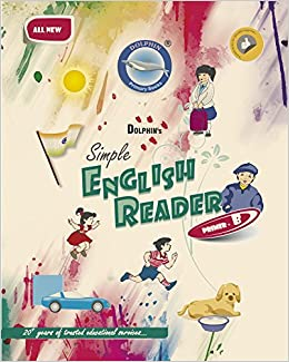Buy simple english reader primer b book online at low prices in buy simple english reader primer b book online at low prices in india simple english reader primer b reviews ratings amazon fandeluxe Gallery