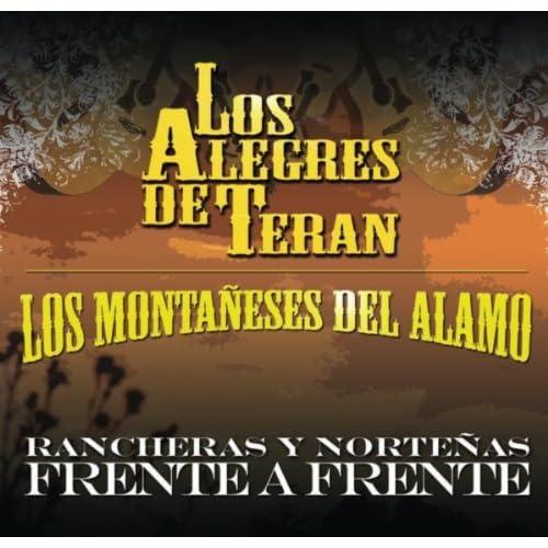 Amazon.com: Caminos De Michoacán (Album Version): Los Montaneses Del