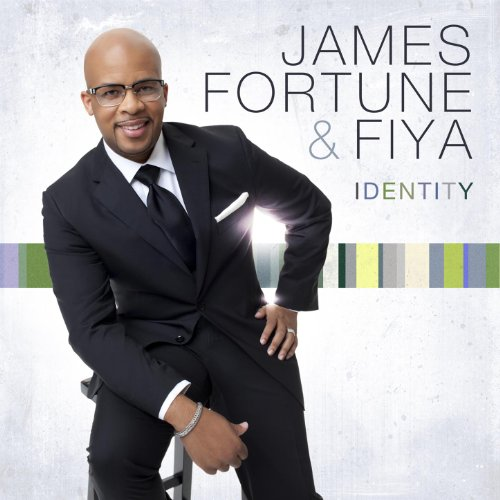 Amazon Hold On Feat Monica Fred Hammond James Fortune