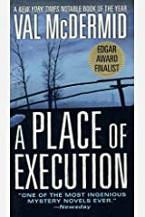 A Place of Execution: A Novel Kindle Edition