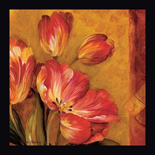 - Pandoras Bouquet III by Pamela Gladding - 20