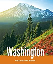 Washington (Celebrate the States)