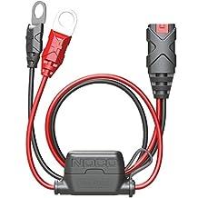 NOCO Genius GC008 XL Eyelet Terminal Connector