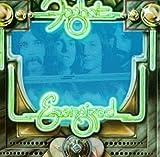 Energized [Vinyl]