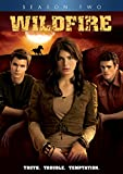 Wildfire: Season 2 (DVD)