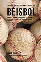 Las Estrellas Orientales: Como El Beisbol Cambio