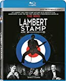 Lambert & Stamp [Blu-ray] (Sous-titres français)