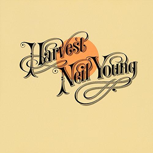 Harvest [Vinilo]