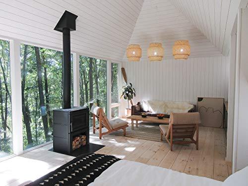 Ohio Valley Hut ()