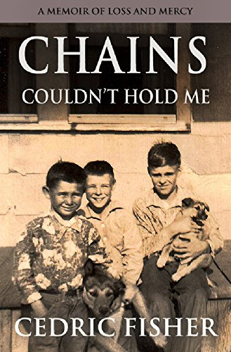 Read Online Chains Couldn't Hold Me ebook