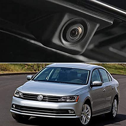 Best Match CCD Car Rear View Camera Reverse Backup Review Parking for All Car
