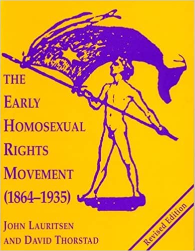 Homosexual rights pictures