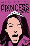 Crowning Glory (The Princess Diaries)