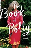 The Book of Polly: A Novel
