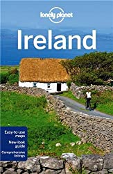 Ireland Country Guide (Country Regional Guides)