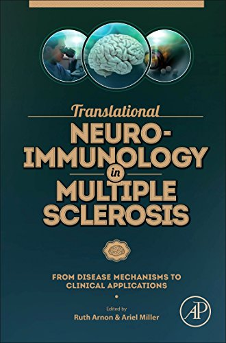Translational Neuroimmunology in Multiple Sclerosis: From Disease Mechanisms to Clinical Applications