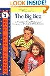 Big Box,The