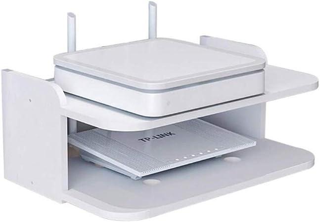 Folding table Nan Set de estantes para televisor Estantes para estantes, Racks y estantes para Unidades