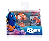 Zuru 22783 ''Finding Dory Robo Fish'' Playset
