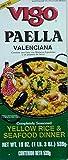 Vigo Rice Mix Paella Yllw