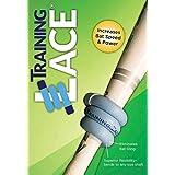 Training Lace Athletic Training Weight - Baseball and Softball (Light Blue, 227g)
