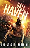 Safe Haven: Rise of the RAMs (Volume 1)