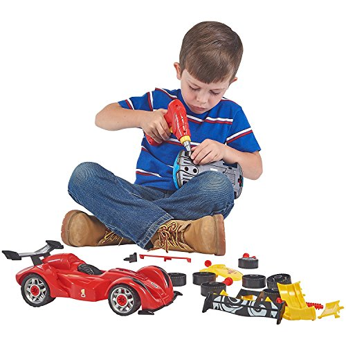 Durable modeling toys for 3 7 year old toy cars for boy girls kids durable modeling toys for 3 7 year old toy cars for boy girls kids negle Gallery