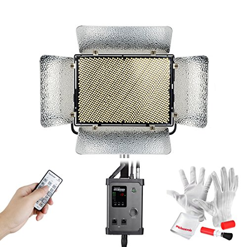 aputure-light-storm-ls-1s-1536-smd-led-cri95-daylight-led-light-panel-with-v-mount-battery-plate-and