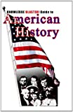 Knowledge BLASTER! Guide to American History, Yucca Road Productions, 1453674551