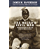 The Negro's Civil War: How American Blacks Felt and Acted During the War for the Union (Vintage Civil War Library)