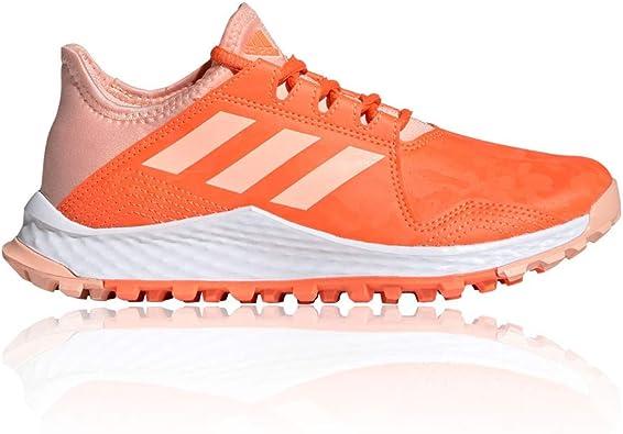 adidas hockey shoes size 5|53% OFF |danda.com.pe