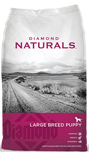 diamond-naturals-dry-food-for-puppy-large-breed-lamb-and-rice-formula-40-pound-bag